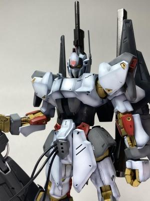 百式MK-II